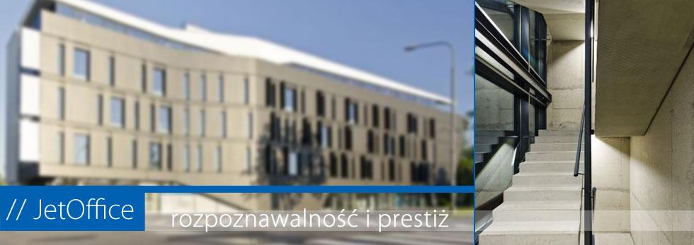 lokale do wynajęcia Poznań